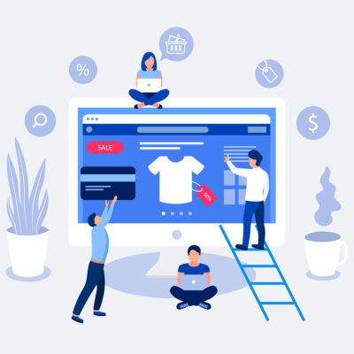 Increase E-commerce Conversions in 2020